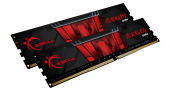 DDR4 16GB KIT 2x8GB PC 3200 G.Skill Aegis F4-3200C16D-16GIS